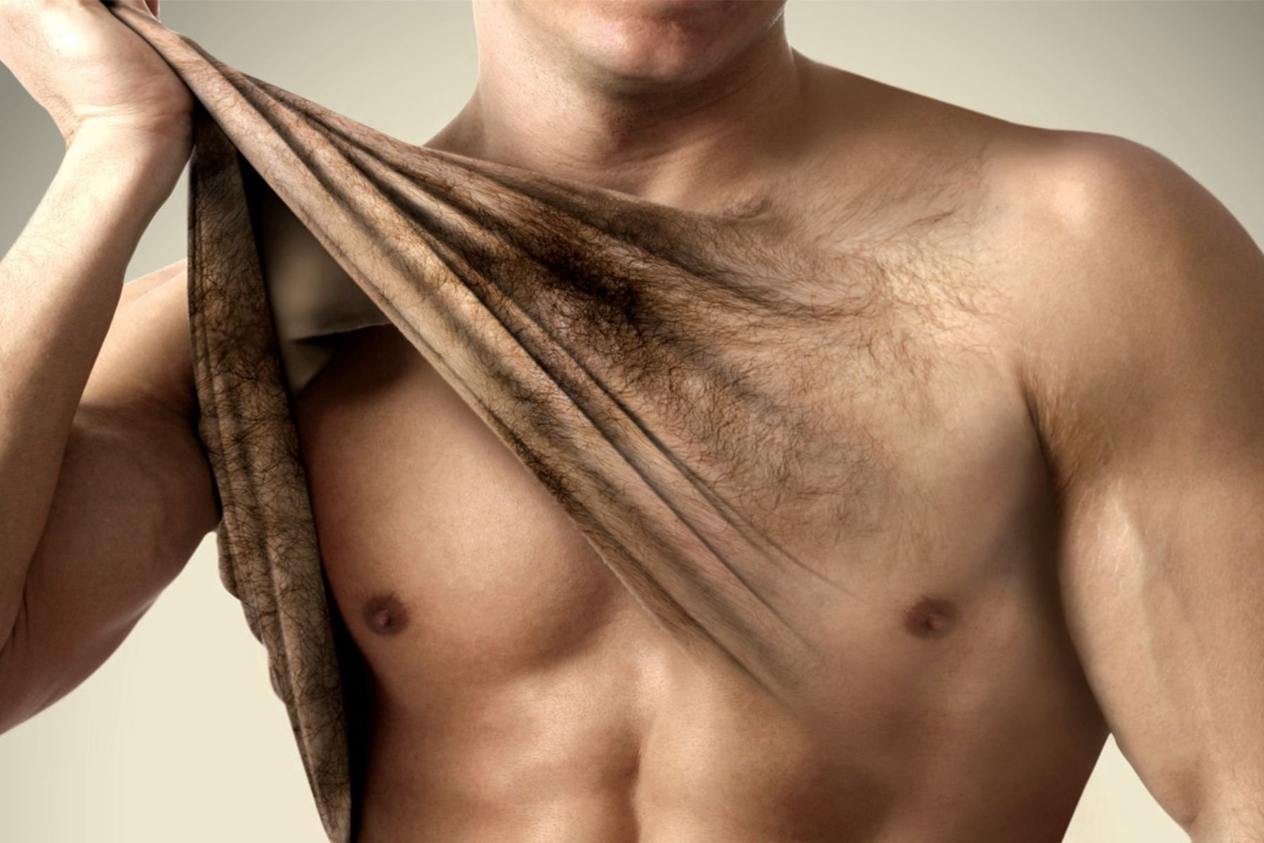 Частное фото мужчин со спины 18 фотография